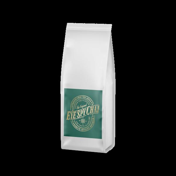 Coffee Beans Online Geelong