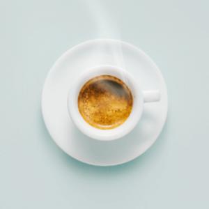 Best Coffee in Geelong
