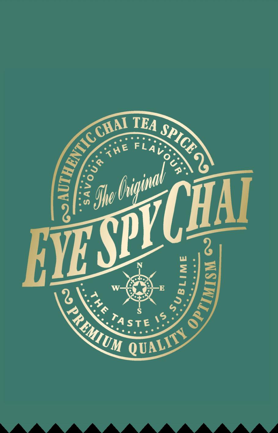 Eye Spai Coffee