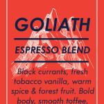 Best Coffee Beans Australia