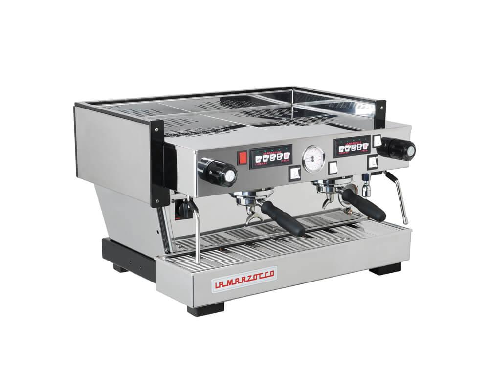 La Marzocco Linea ClassicCoffee Machines