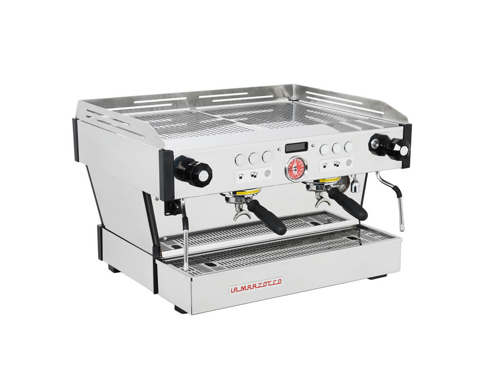 La Marzocco Linea Coffee Machines