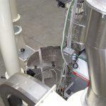 Coffee Machine Repairs Geelong