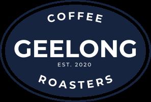 Geelong Coffee Roasters